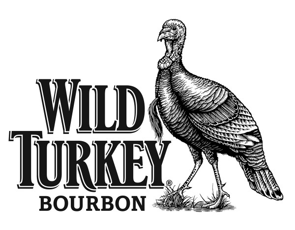 Client: Whiskey Brunch