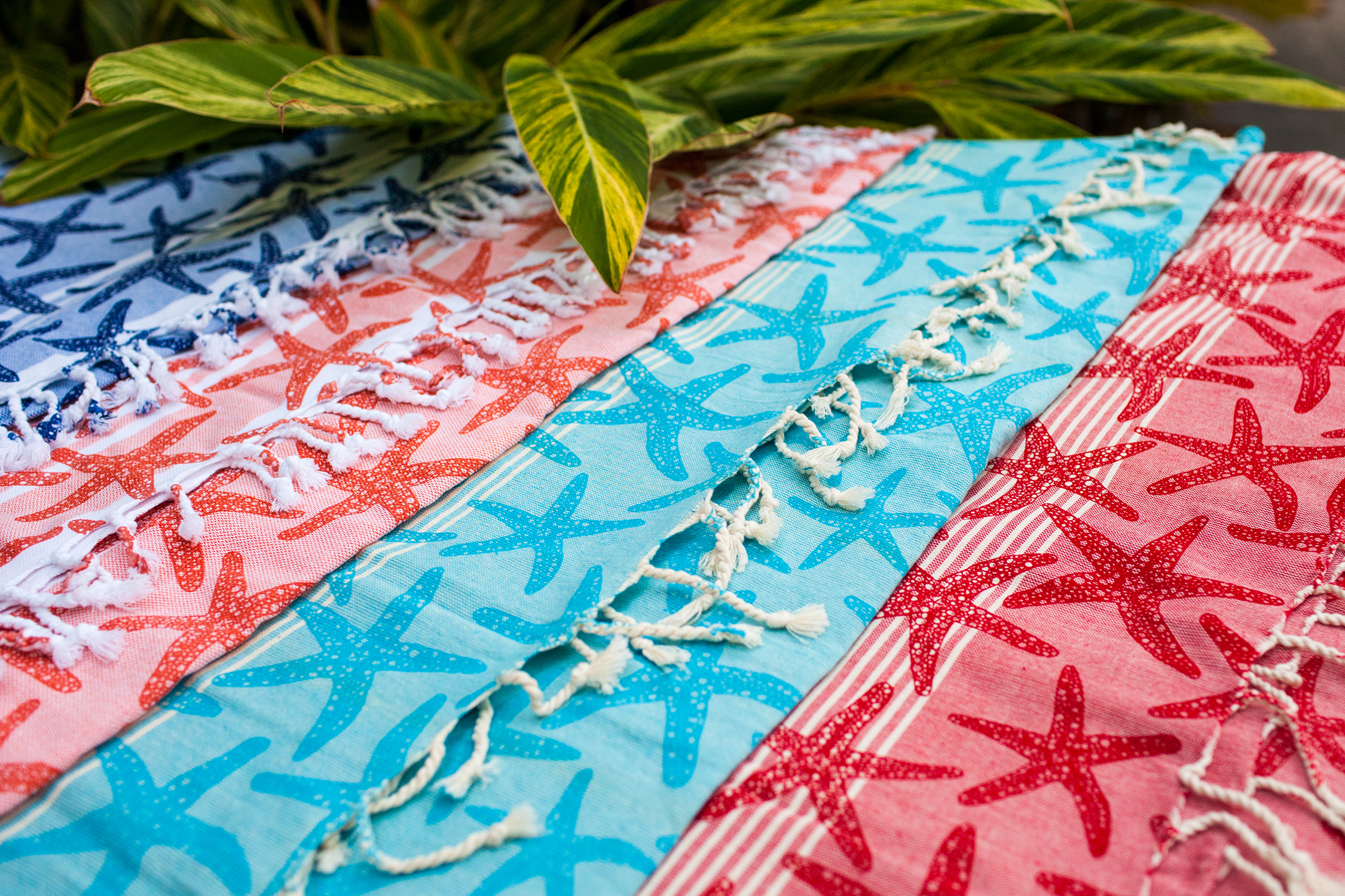 fouta-turkish-towels-polkastar-print-bahamahandprints-nassau-bahamas.jpg