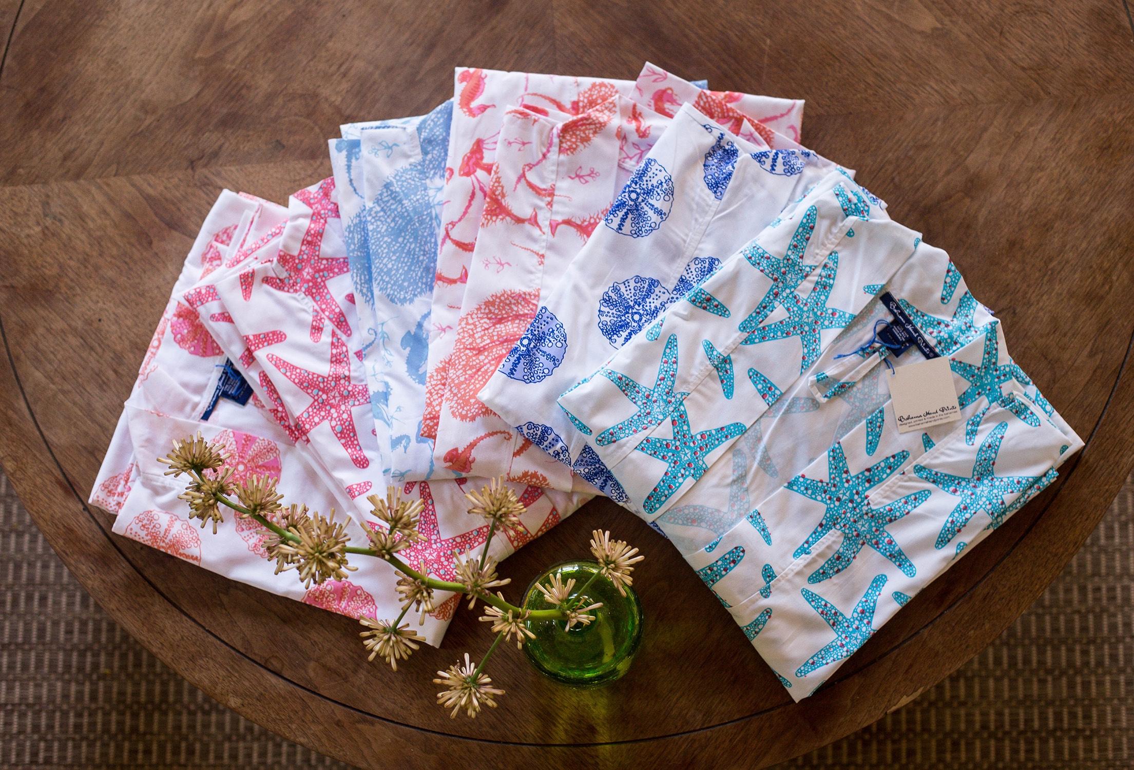 folded-happy-coats-assorted-prints-bahamahandprints-nassau-bahamas copy.jpg