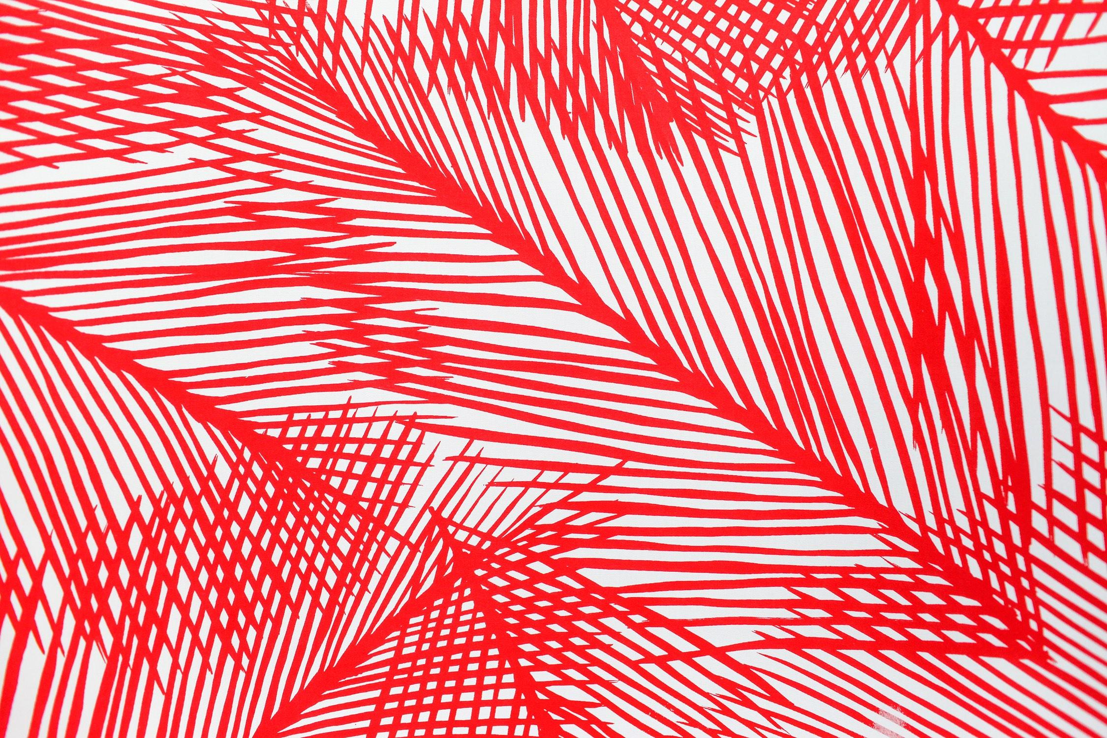 coconutshade-print-red-bahamahandprints-nassau-bahamas copy.jpg
