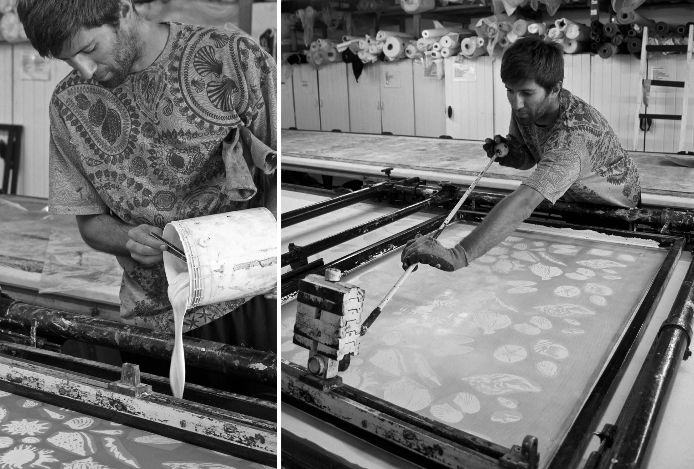 dylan-rapillard-printing-bahamahandprints-nassau-bahamas copy.jpg
