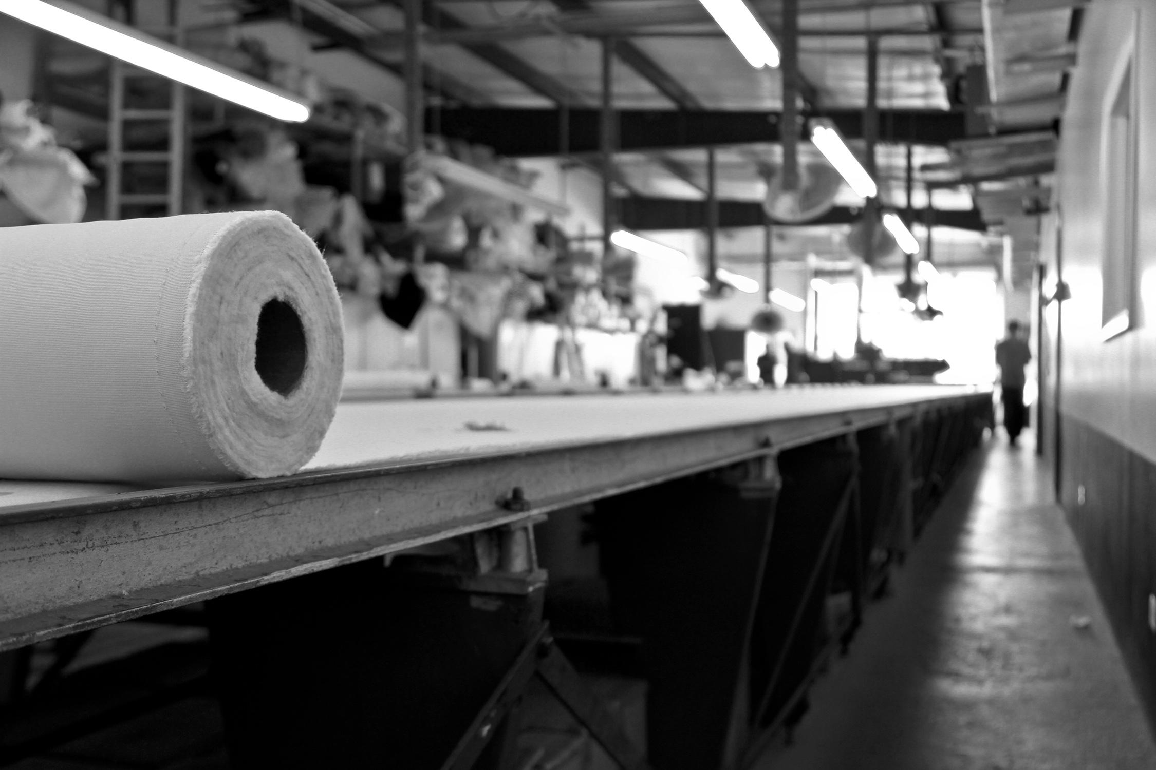 roll-of-fabric-on-printing-table-bahamahandprints-nassau-bahams copy.jpg