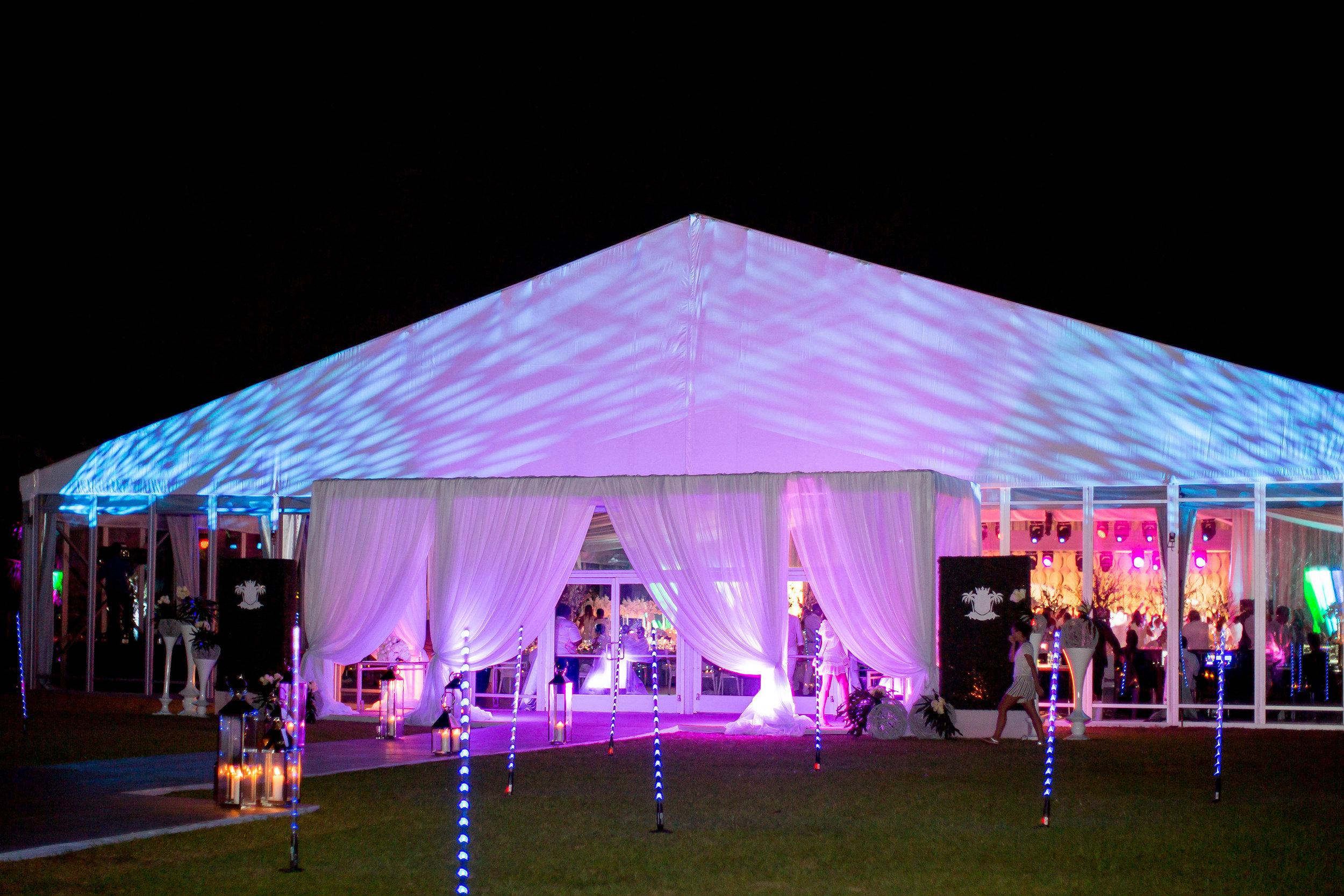 ADMEI Nomination Release Tent Photo - Photo 1.jpg