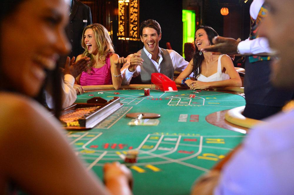 Casino_Baccarat.jpg