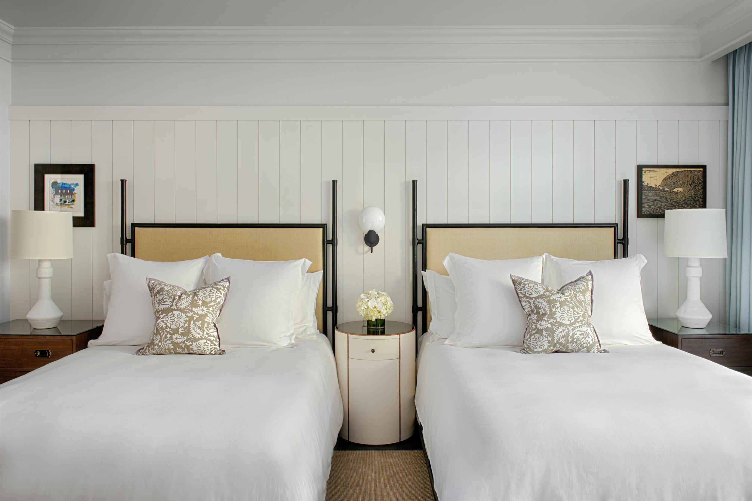 Queen Room_Bed Detail.jpg