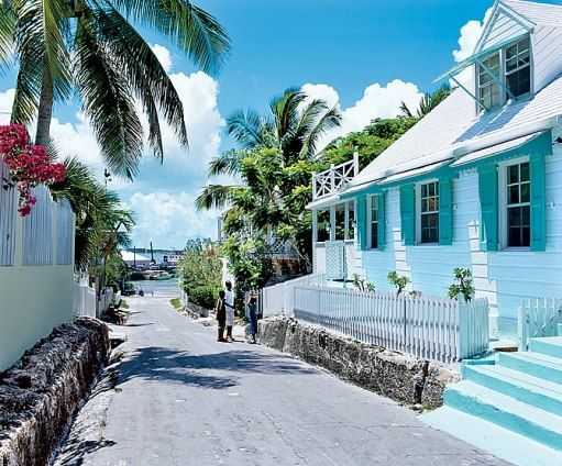 harbour-island-bahamas-26-best-harbour-island-images-on-pinterest.jpg