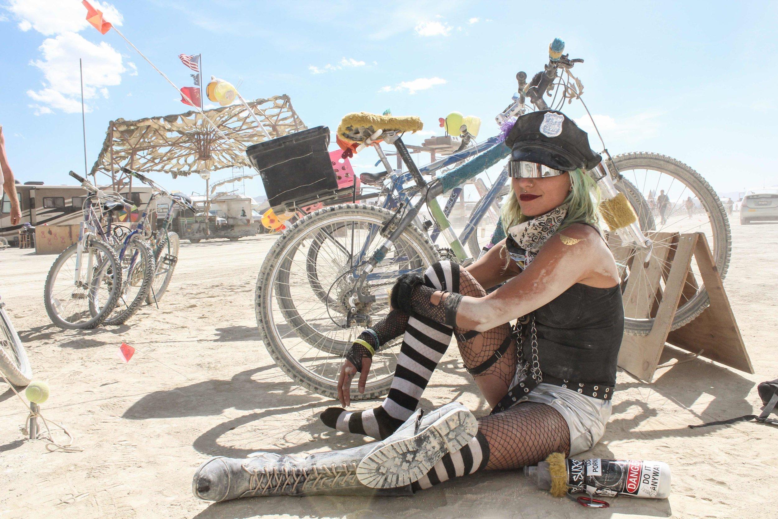 Burning Man Lady (1 of 1) copy.jpg