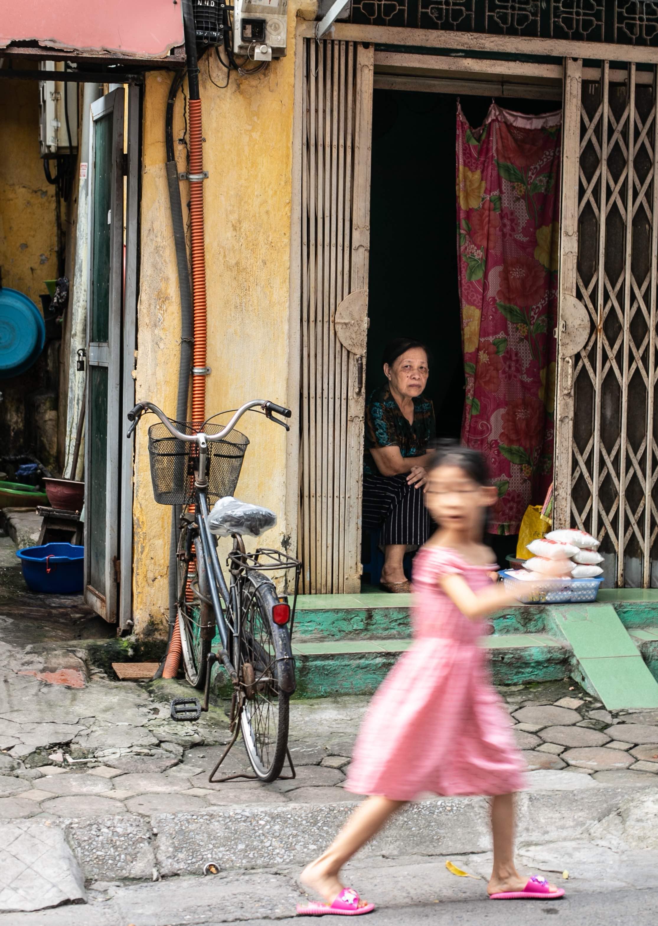 Copy of Hanoi-2 copy.jpg