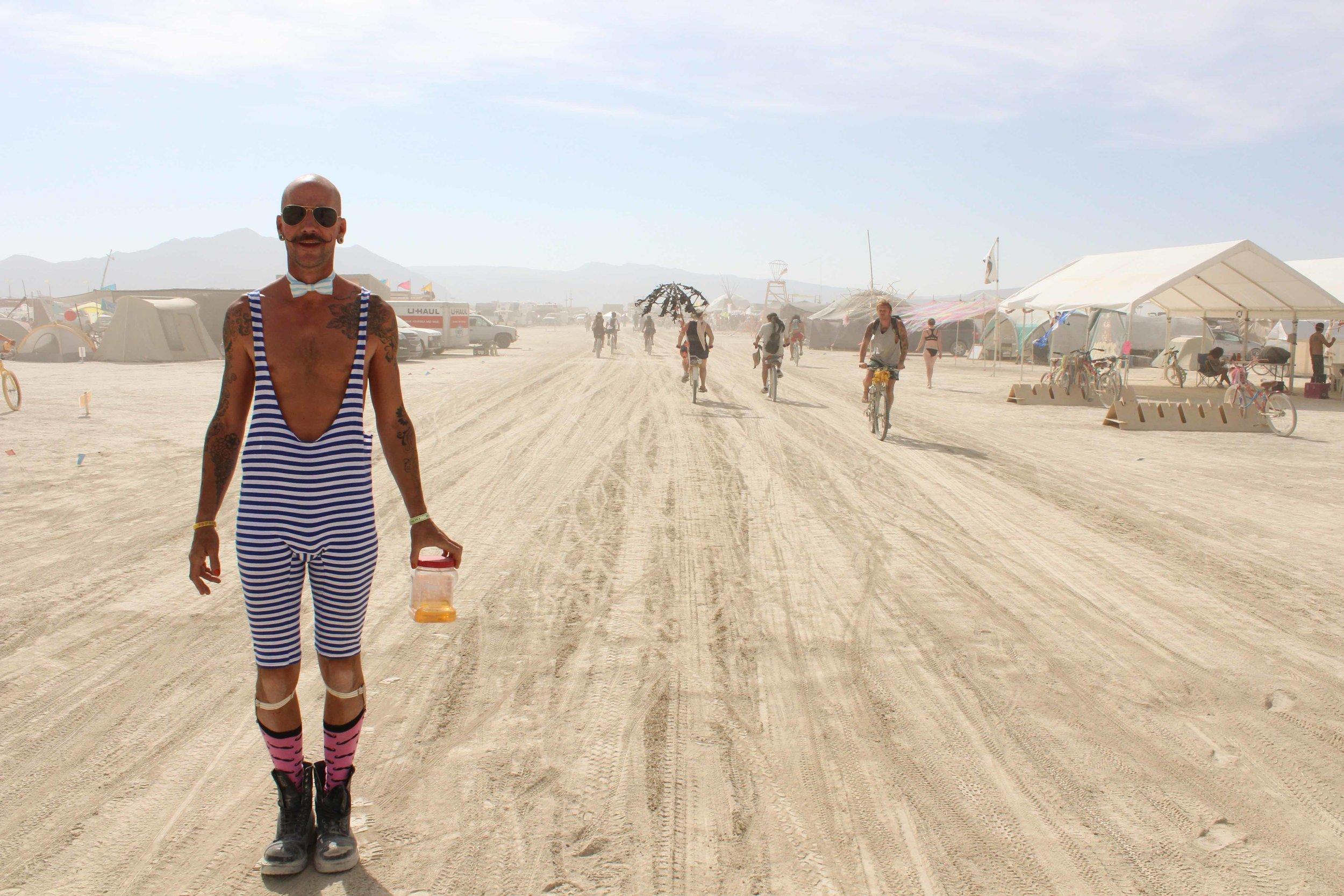 Burning Man 1 (1 of 1) copy.jpg