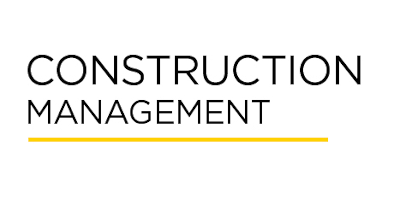 ConstructionMOD.jpg