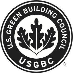 USGBC.jpg