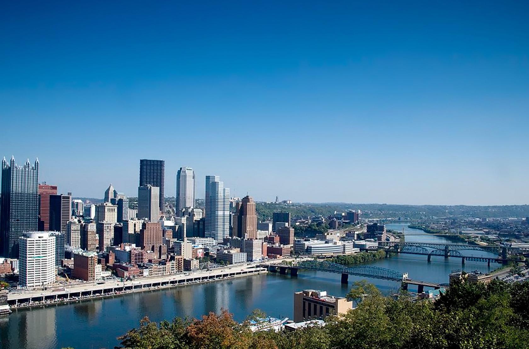 Pittsburgh.jpg