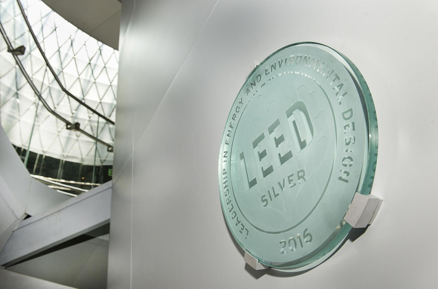 Fulton_Center_LEED_Certification Site-Ready.jpg