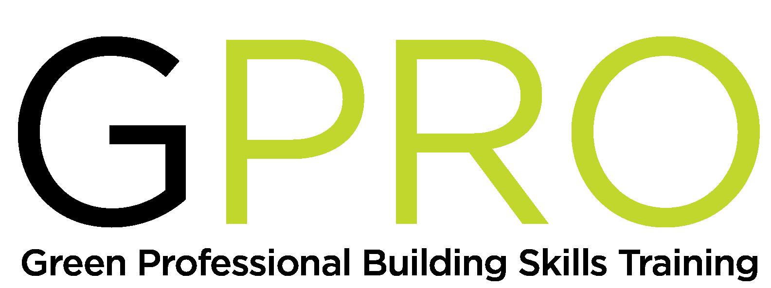 GPRO FUND tagline.png
