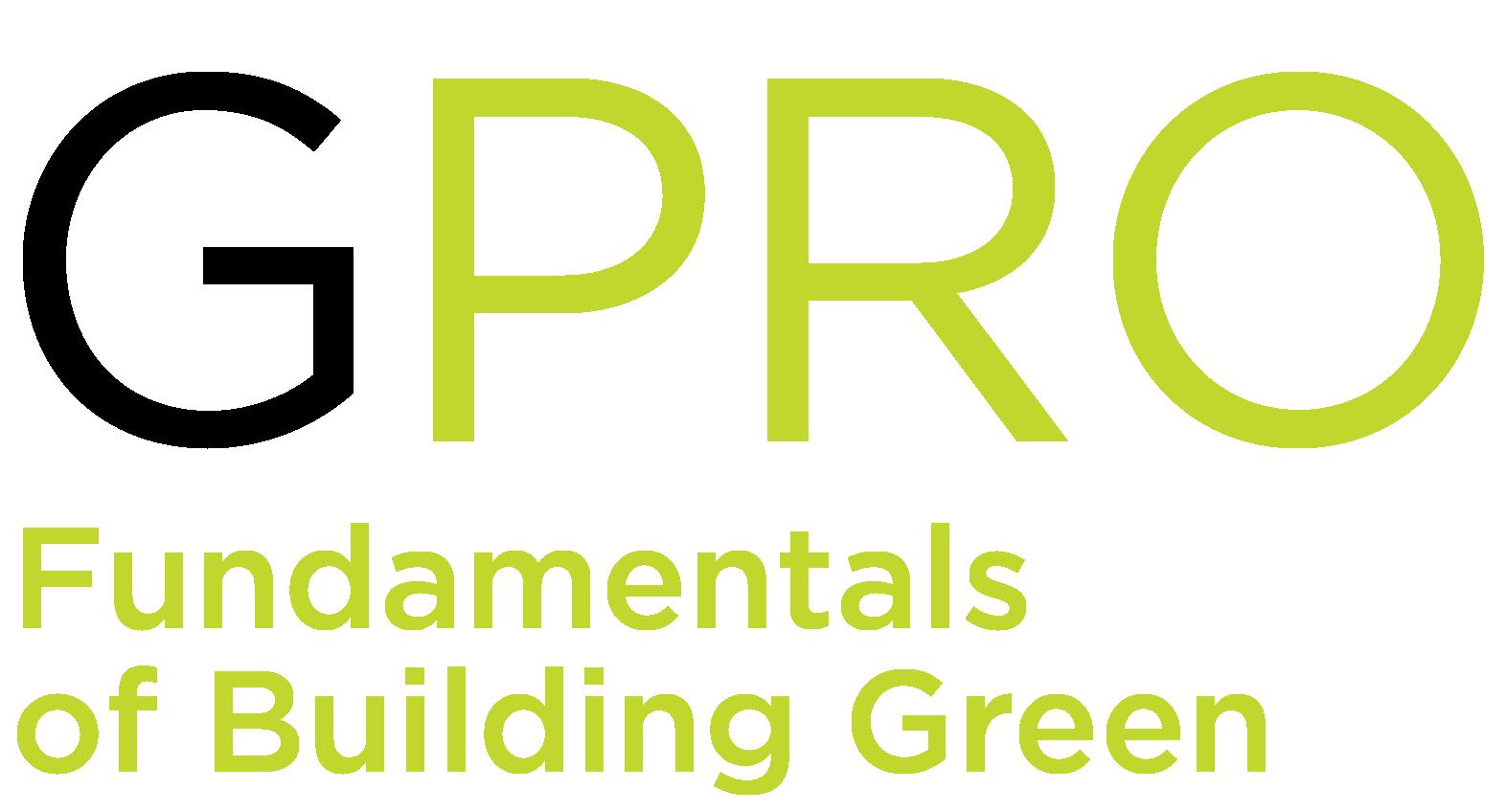 GPRO_Logo_FUND NAME.png