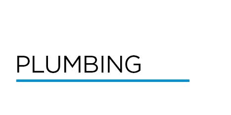 plumbingmod.jpg