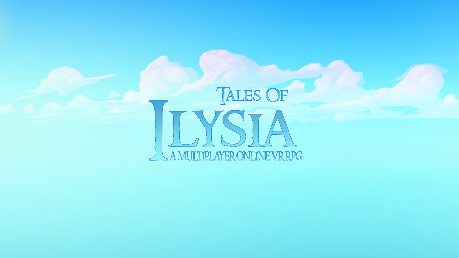 Tales Of Ilysia (1080).png