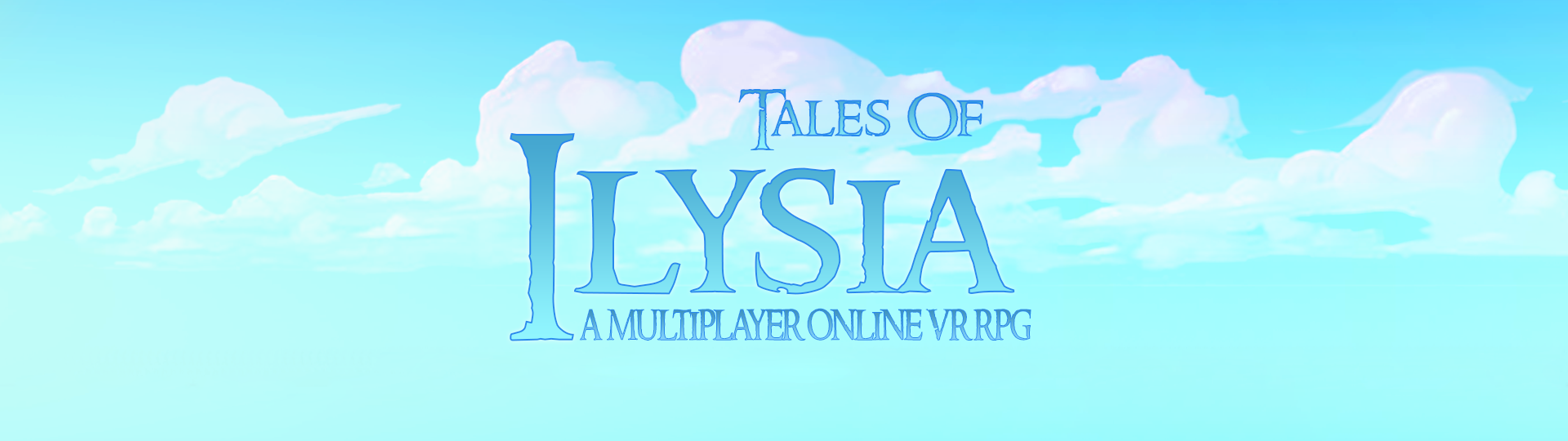 Tales Of Ilysia (540).png