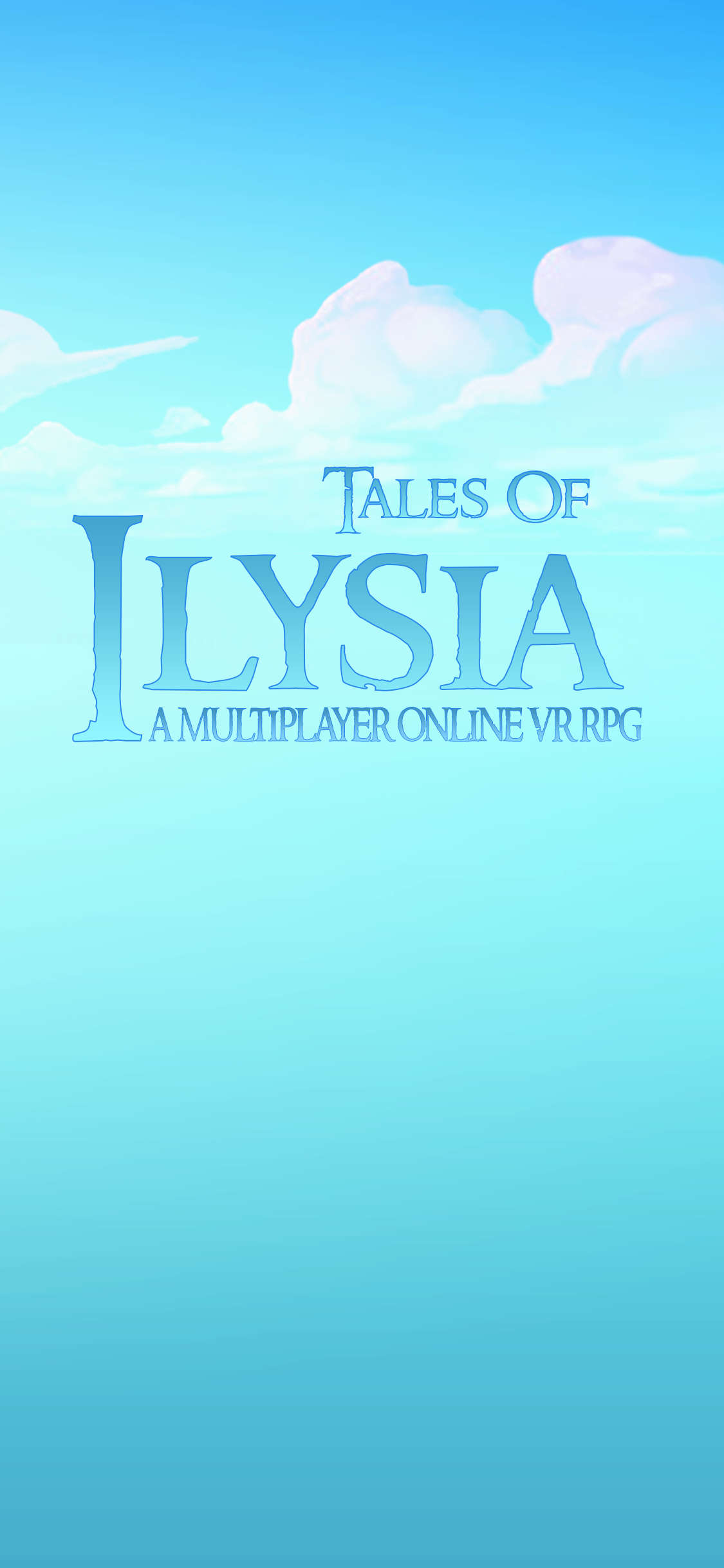 Tales Of Ilysia (2436 iPhoneX).png