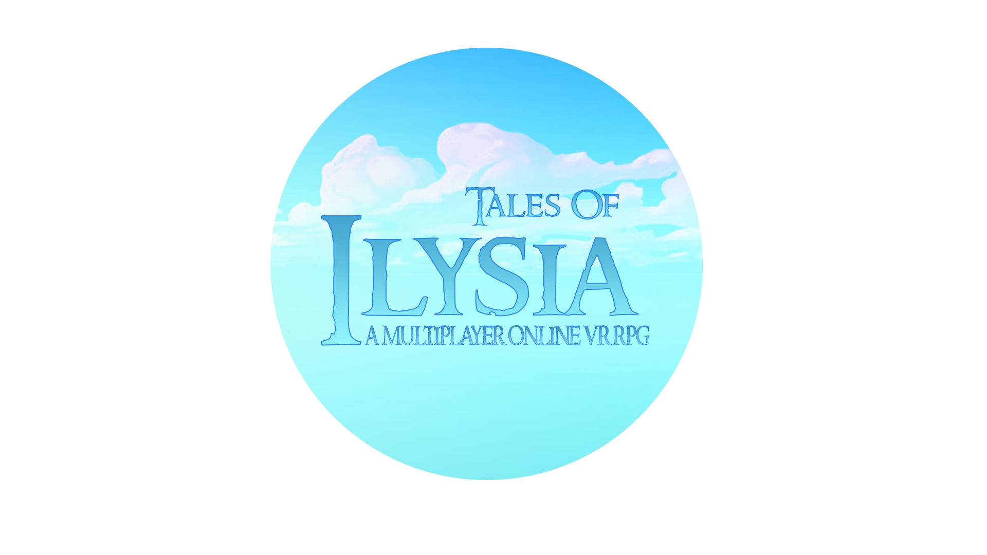 Tales Of Ilysia Button (1080).png