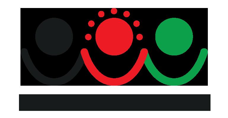 khudzamitimalogo