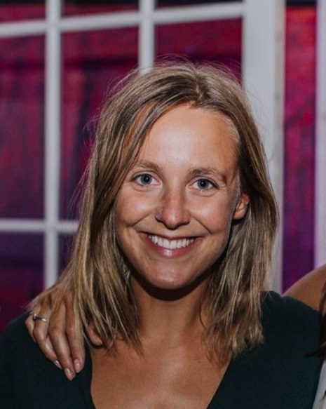 Jessica Watson Director of Khudza Mitima   Jessica is Director of Khudza Mitima CIC. In 2014 she set up our gap programme 'Khudza Mitima' (this translates in Chichewa as 'touching hearts'). In 2015 Jessica visited Malawi for three months with the charity Progressio. In 2017 and 2018 Jess delivered first aid training to our Malawian counterparts after training with First Aid Africa in Tanzania. Jessica is our biggest fundraiser and has run a half marathon as well as a 63 mile walk.
