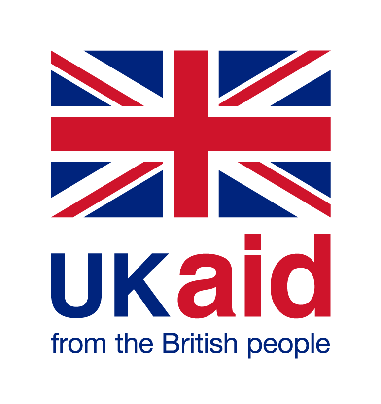 UK-AID-for websites large.png