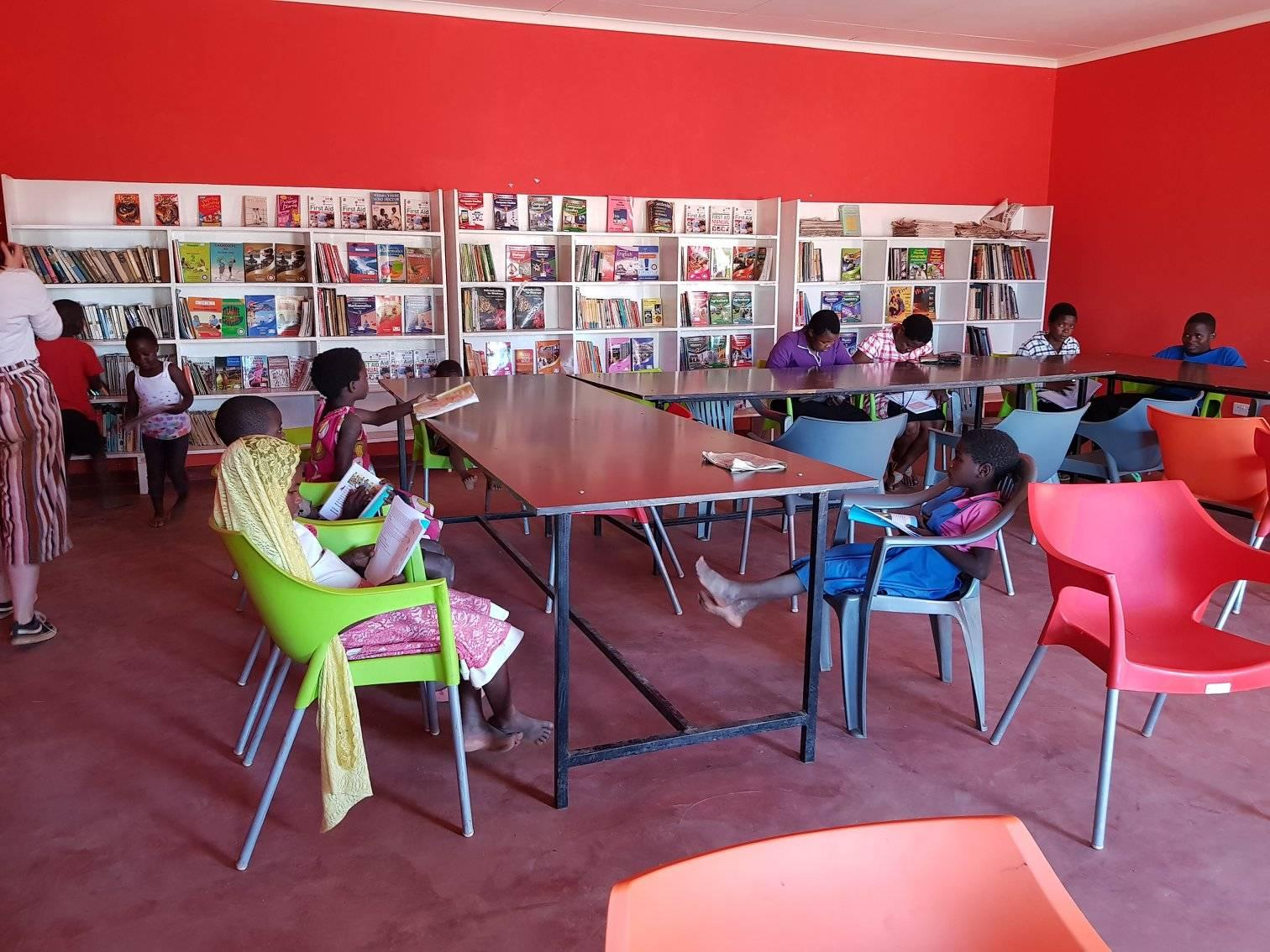 New Library at Songani.jpg