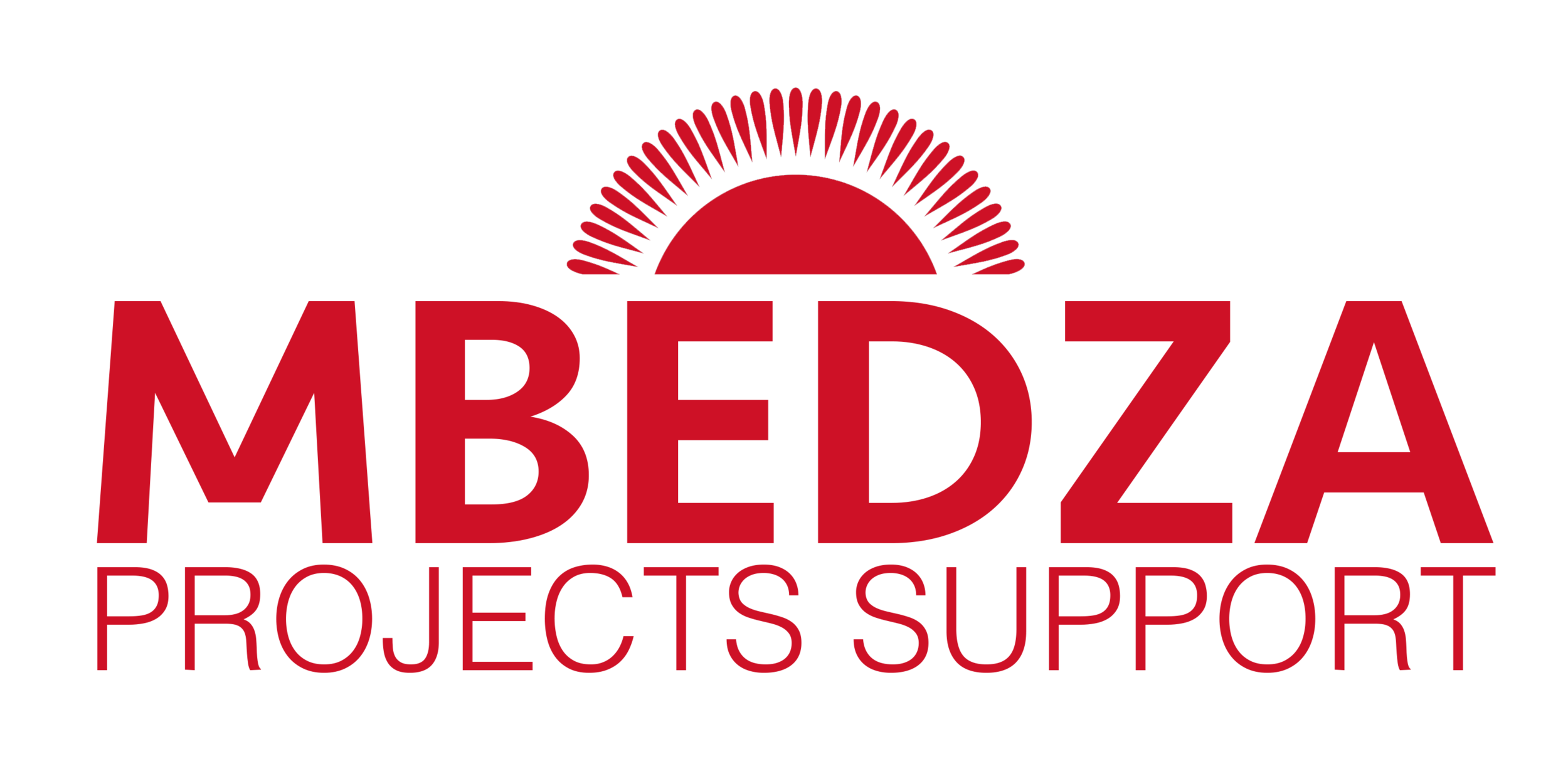 Mbedza Logo Colour.png