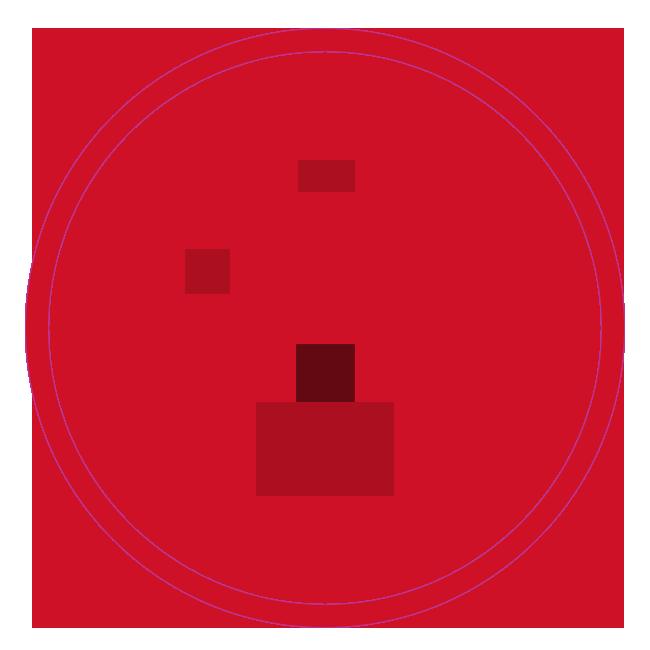 Stove Logo.png