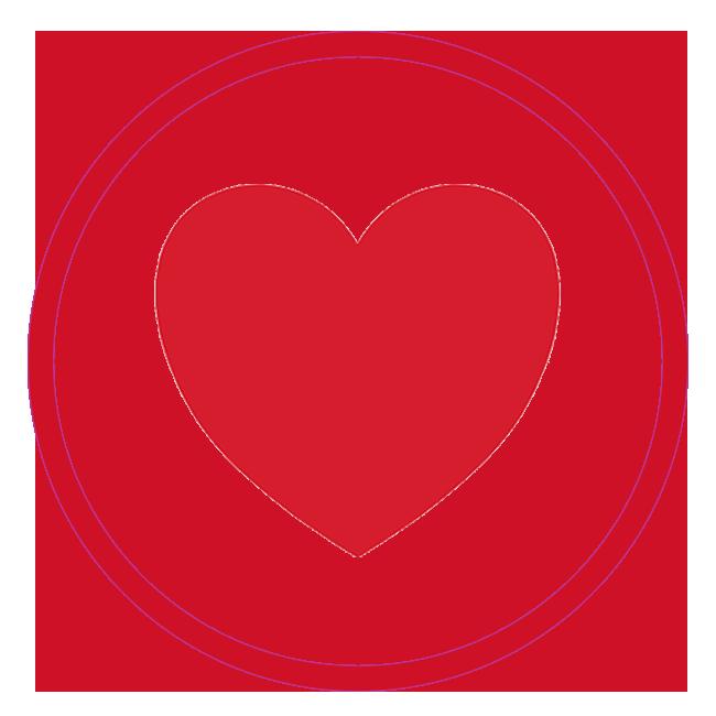 Songani Logo.png