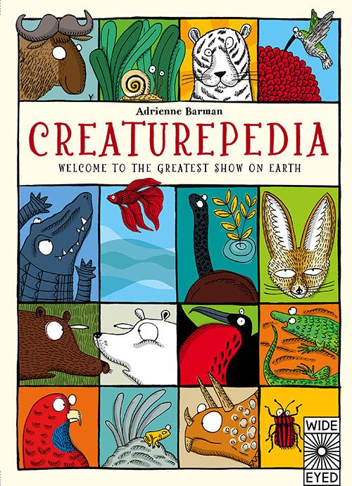 Creaturepedia_CVR.jpg