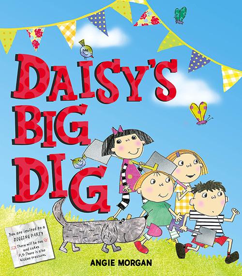 Daisys Big Dig PB CVR.jpg