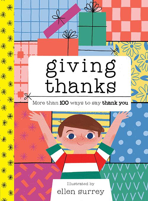 Giving Thanks_CVR.jpg