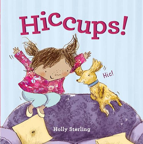 Hiccups_CVR.jpg