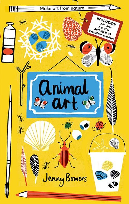Little Collectors_ANIMAL ART.jpg