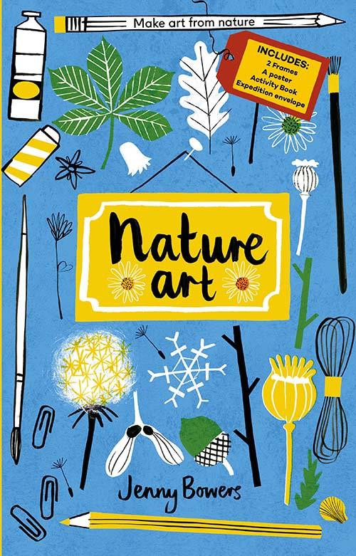 Little Collectors_Nature_CVR copy.jpg
