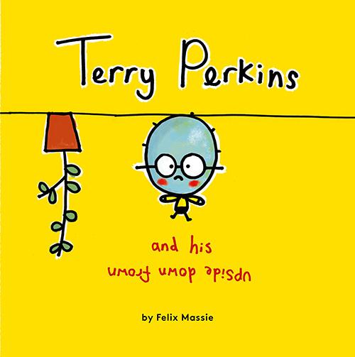 Terry Perkins.jpg