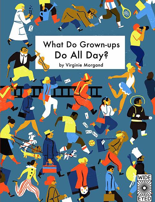 What do grown ups do_CVR.jpg