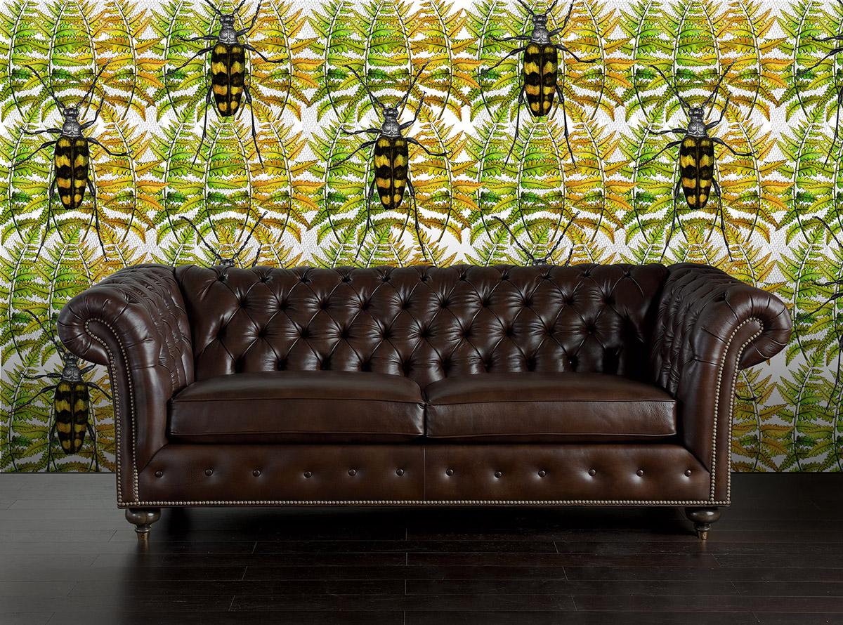 Longhorn beetle sofa.jpg