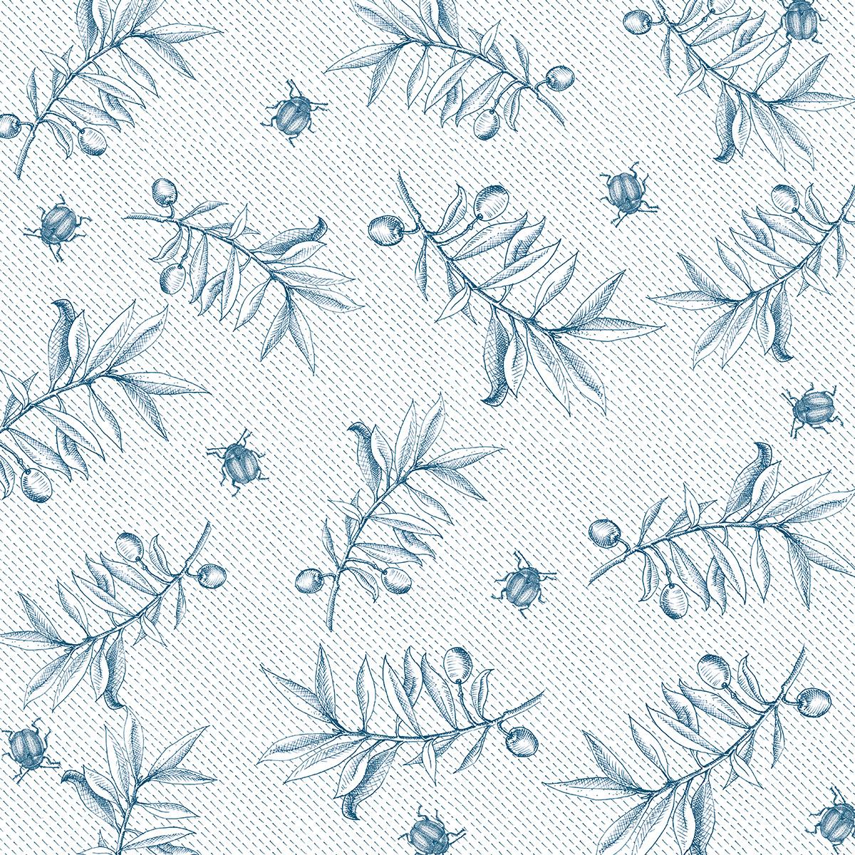 Beetle small blue.jpg
