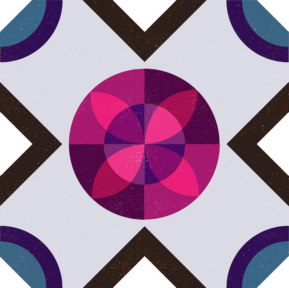 Tile Circles.jpg