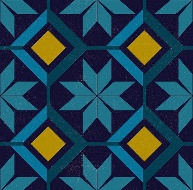 diamond square blue.jpg