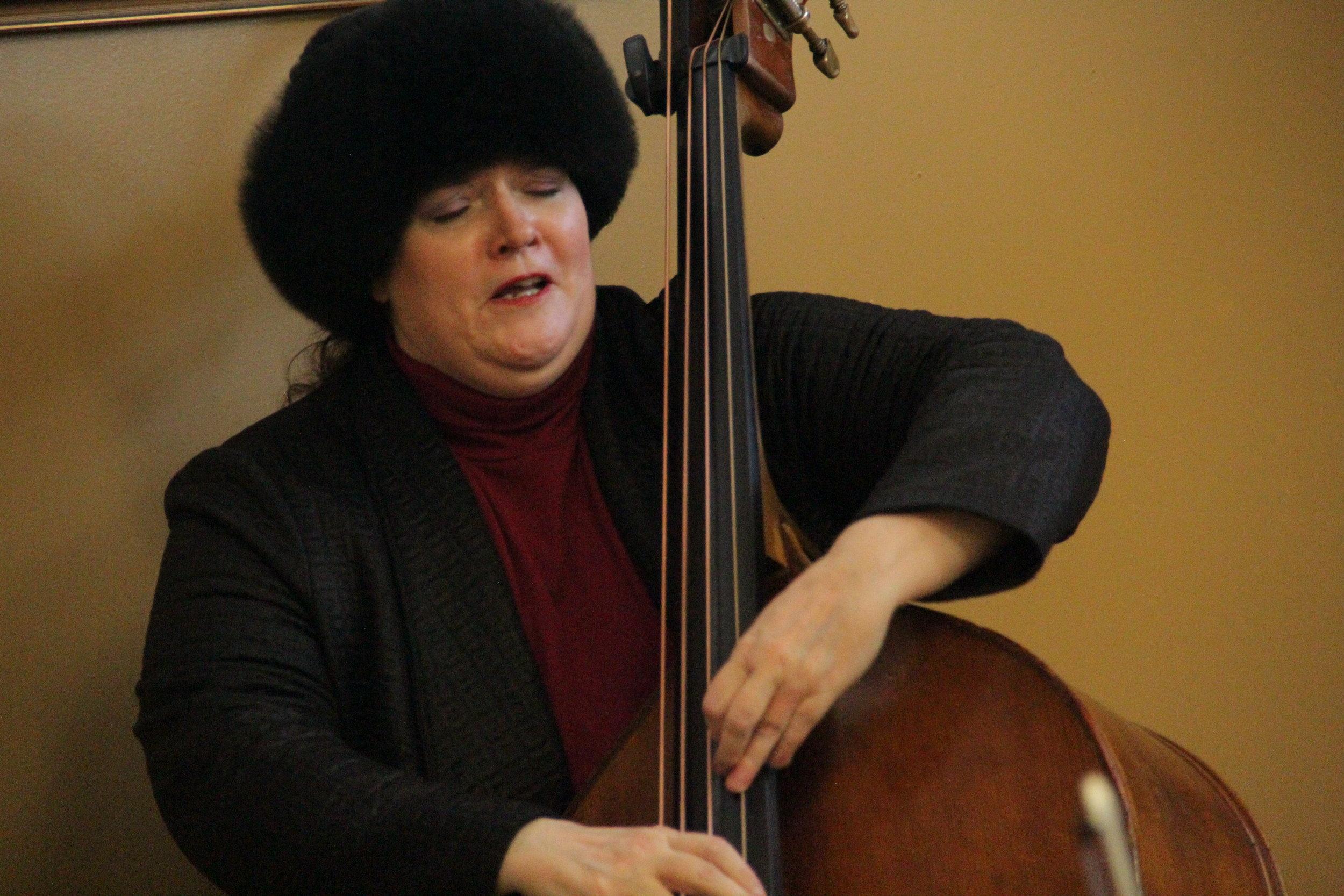Melissa Slocum (3).JPG
