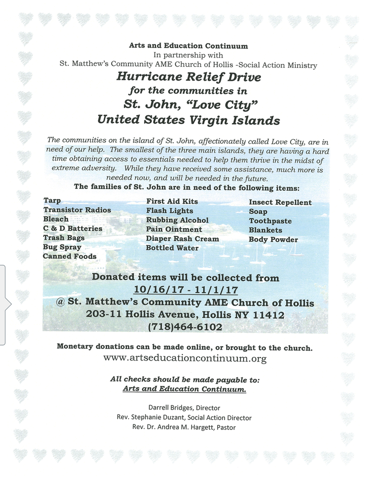 Hurricane+Relief+Drive.png