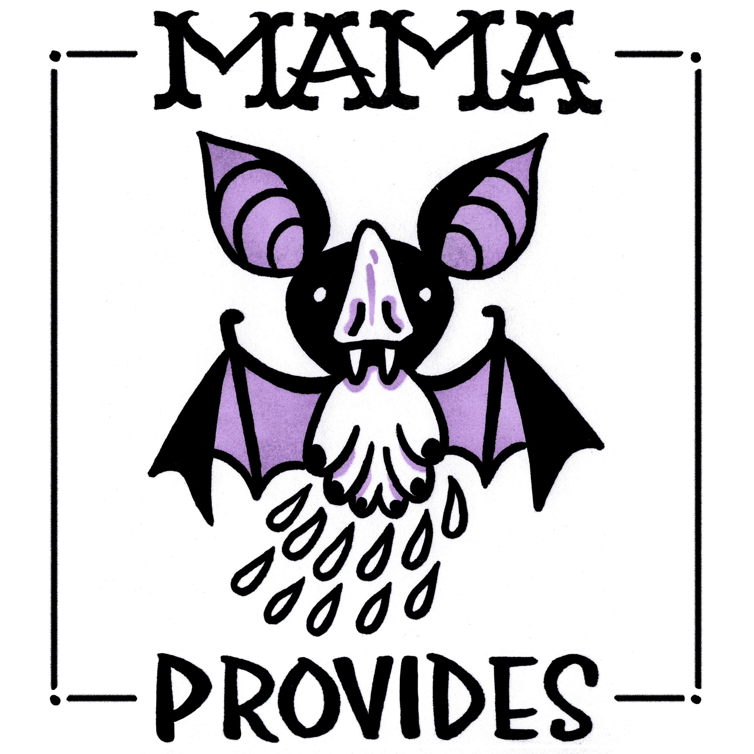 mama-provides-color.png