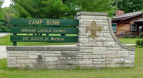 camp_bunn_enterence.jpg