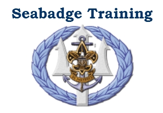 Seabadge_Cal.jpg