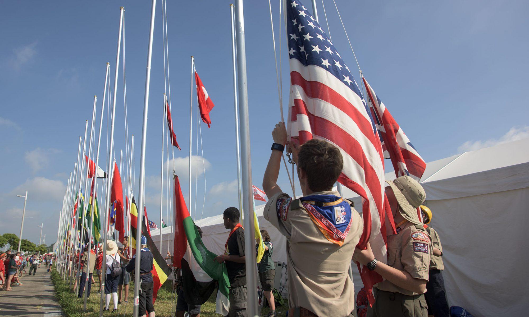world scout jamboree2.jpg