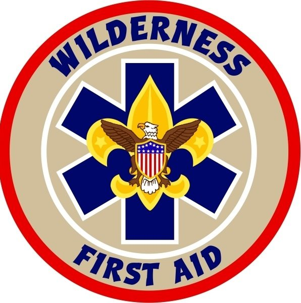 Wilderness and Remote First Aid - Ideal for scouts, outdoor enthusiasts or employees in remote environments an hour or more from EMS response, our new 16-hour Wilderness and Remote First Aid course gives you the skills and confidence you need to respond to an emergency when help may be delayed.